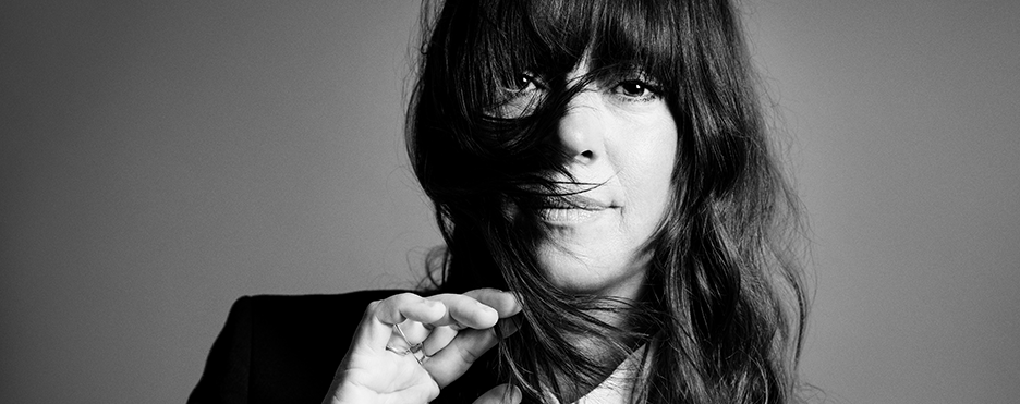 CAT POWER with CARL ANDERSON