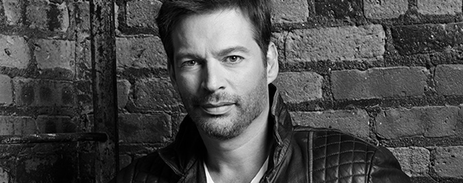 Harry Connick Jr - A New Orleans Tricentennial Celebration ...Holiday Edition - SOLD OUT!