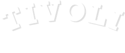 Tivoli Theatre Foundation